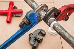 Burlington Plumbing & Heating Services