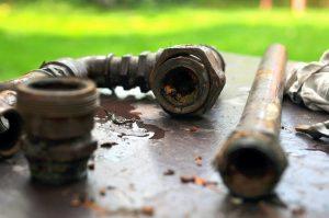 Burlington Plumbing & Heating Services